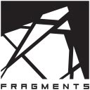 Association FRAGMENTS