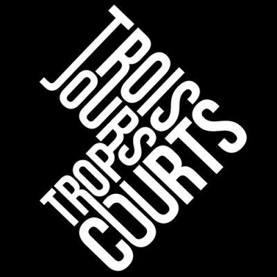 logo_tjtc_fond_noir_500