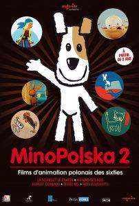 edu_2016_affiche_MinoPolska