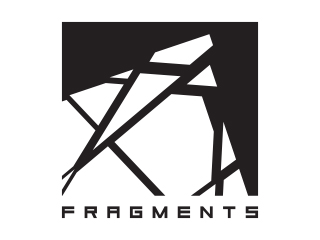 logo_fragments_320