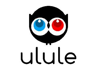 logo_ulule_320