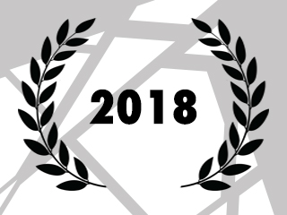 palmares_2018_feature