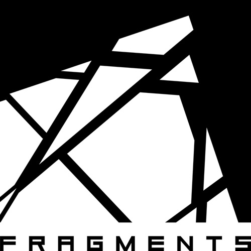 logo_fragments_fond_blanc_500