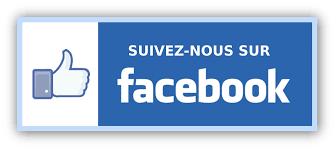logo face book